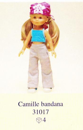 Camille-Bandana-31017