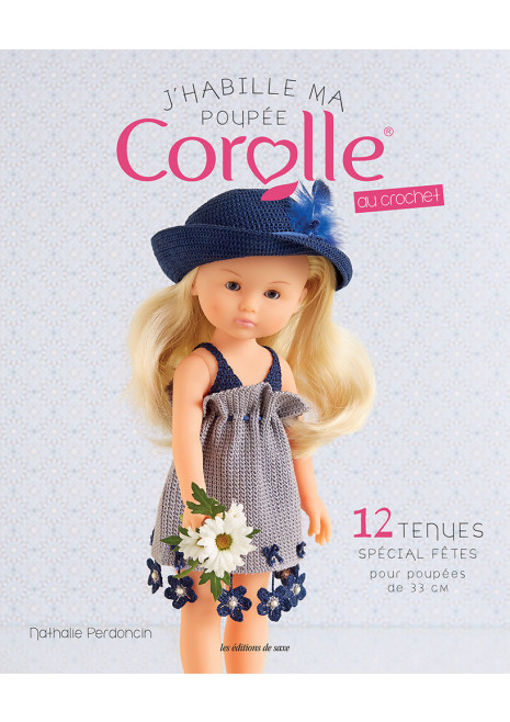 SLIV248-j-habille-ma-poupee-au-crochet